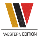 Western Edition Coupons and Promo Codes