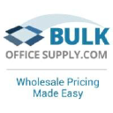 Bulk Office Supply Coupons and Promo Codes