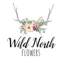 wildnorthflowers.com Coupons and Promo Codes