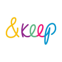 andkeep.com Coupons and Promo Codes