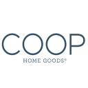 coophomegoods.com Coupons and Promo Codes