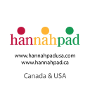 HANNAH REPUBLIC INC Coupons and Promo Codes
