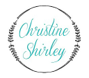 christineshirley.com Coupons and Promo Codes