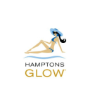 hamptonsglow.com Coupons and Promo Codes
