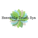Heavely Touch Spa Coupons and Promo Codes