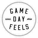 Game Day Feels Coupons and Promo Codes
