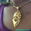 ancientaurajewelry.com Coupons and Promo Codes