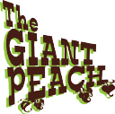 thegiantpeach.com Coupons and Promo Codes