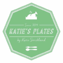 Katie's Plates, LLC Coupons and Promo Codes