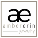 ambererin.com Coupons and Promo Codes