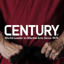 Century Martial Arts Coupons and Promo Codes