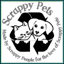 Scrappy Pets Coupons and Promo Codes