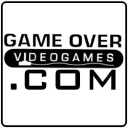 Game Over Videogames Coupons and Promo Codes