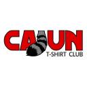 cajuntshirtclub.com Coupons and Promo Codes