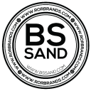 BSSand Coupons and Promo Codes