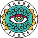 Harem Pants Coupons and Promo Codes