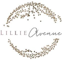 lillieavenue.com Coupons and Promo Codes
