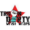 traindirtywraps.com Coupons and Promo Codes