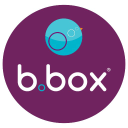 bbox.com.au Coupons and Promo Codes