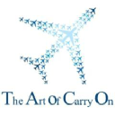 theartofcarryon.com Coupons and Promo Codes