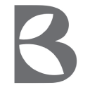 bramleyproducts.co.uk Coupons and Promo Codes