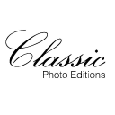 classicphotoeditions.com Coupons and Promo Codes