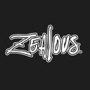 ZEALOUS SWIMWEAR Coupons and Promo Codes