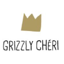 grizzlycheri.com Coupons and Promo Codes