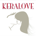 KERALOVE Coupons and Promo Codes