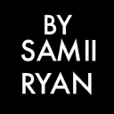 By Samii Ryan Coupons and Promo Codes