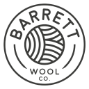 Barrett Wool Co Coupons and Promo Codes