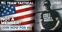 tacticalprosupply.com Coupons and Promo Codes