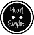 heartsupplies.com.au Coupons and Promo Codes