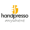 handpresso.co.uk Coupons and Promo Codes