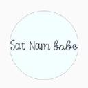 satnambabe.com Coupons and Promo Codes