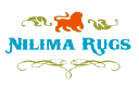 Nilima Rugs Coupons and Promo Codes
