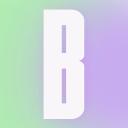 boogzelapparel.com Coupons and Promo Codes
