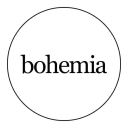 Bohemia Design Coupons and Promo Codes