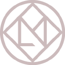 lamaisonnouvelle.co Coupons and Promo Codes