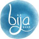 Bija Bhar Coupons and Promo Codes