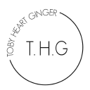 tobyheartginger.com Coupons and Promo Codes