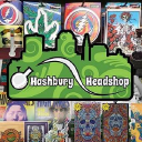 hashburyheady.com Coupons and Promo Codes