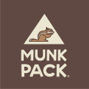 munkpack.com Coupons and Promo Codes