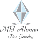 mbaltmanjewelry.com Coupons and Promo Codes