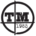 Tm1985 Coupons and Promo Codes
