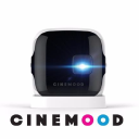 Cinemood Coupons and Promo Codes