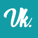 vanniekaap.com Coupons and Promo Codes