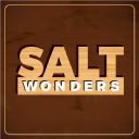 Saltwonders.com Coupons and Promo Codes