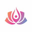 YogaClub Coupons and Promo Codes
