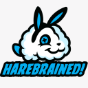 Harebrained Screens Coupons and Promo Codes